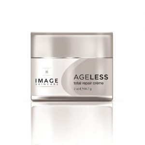AGELESS_total-repair-creme1