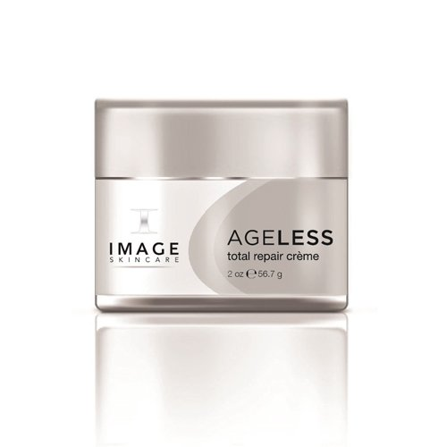 AGELESS_total-repair-creme1