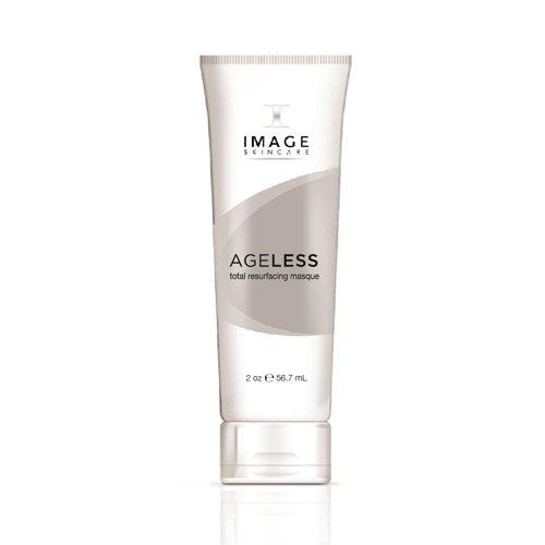 AGELESS_total-resurfacing-masque