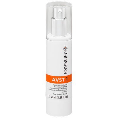 AVST-1