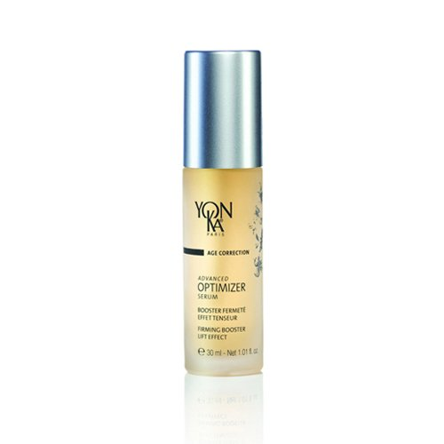 Advanced-Optimizer-Serum