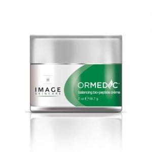 Balancing Bio-Peptide Creme