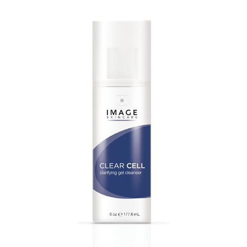 CLEAR-CELL-clarifying-gel-cleanser