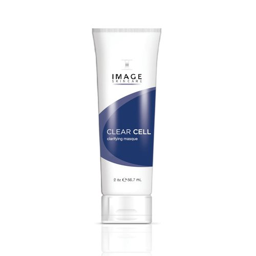 CLEAR-CELL-clarifying-masque