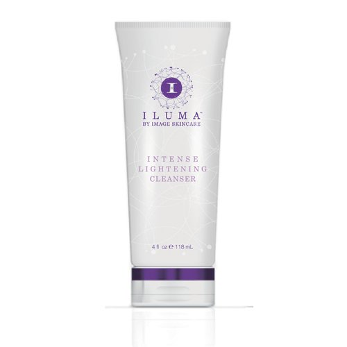 Intense-Lightening-Cleanser