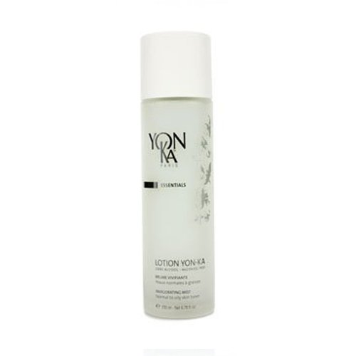 Lotion PNG – 200 ml