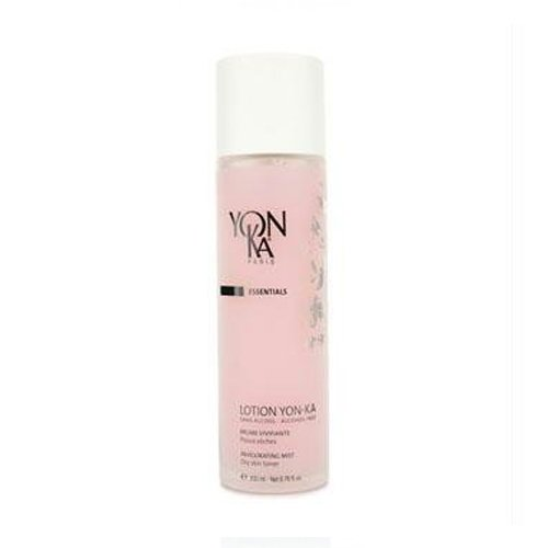 Lotion PS – 200 ml