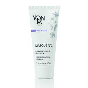 Masque No. 1 – 50 ml