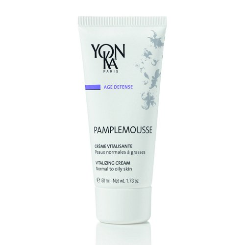 Pamplemousse PNG – 50 ml
