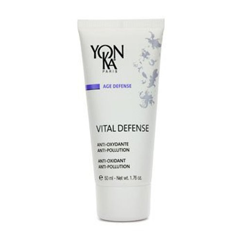 Vital Defense – 50 ml