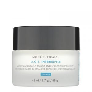 SKINCEUTICALS-Age-Interrupter
