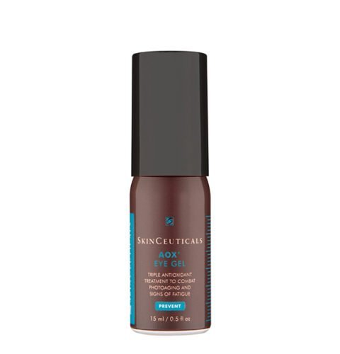 SKINCEUTICALS-Aox-Eye-Gel