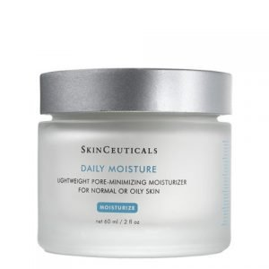 SKINCEUTICALS-Daily-Moisture