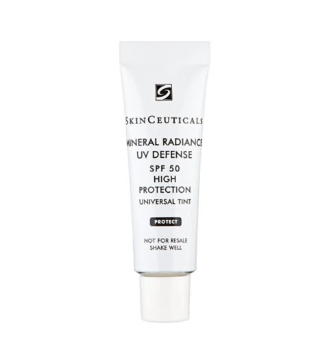SKINCEUTICALS-Mineral-Radiance-UV-Defense-Tint-SPF-50