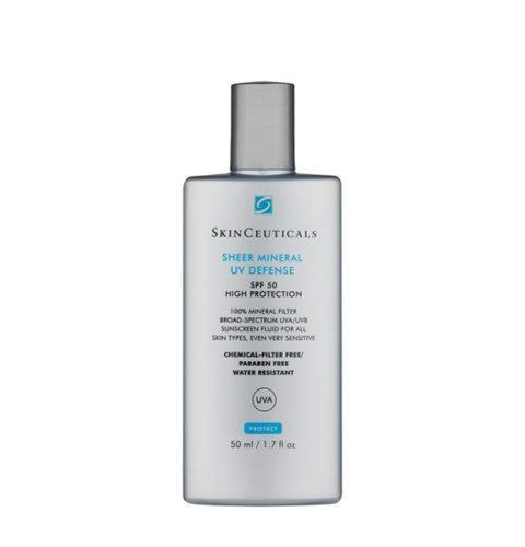 SKINCEUTICALS-Sheer-Mineral-UV-Defense