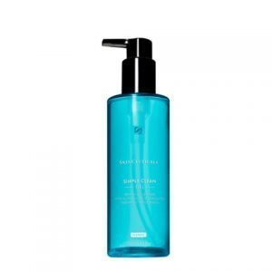 SKINCEUTICALS-Simply-Clean