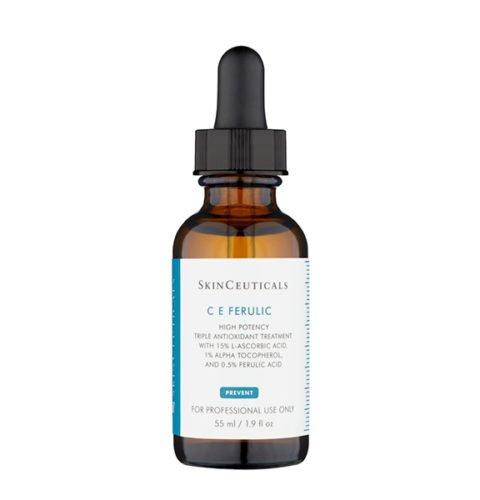 SkinCeuticals-C-E-Ferulic