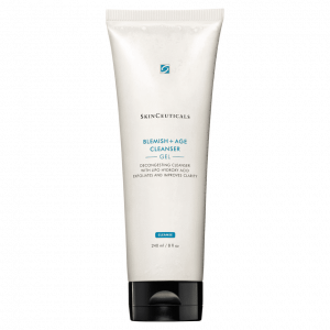 SkinCeuticals Blemish and Age Cleanser