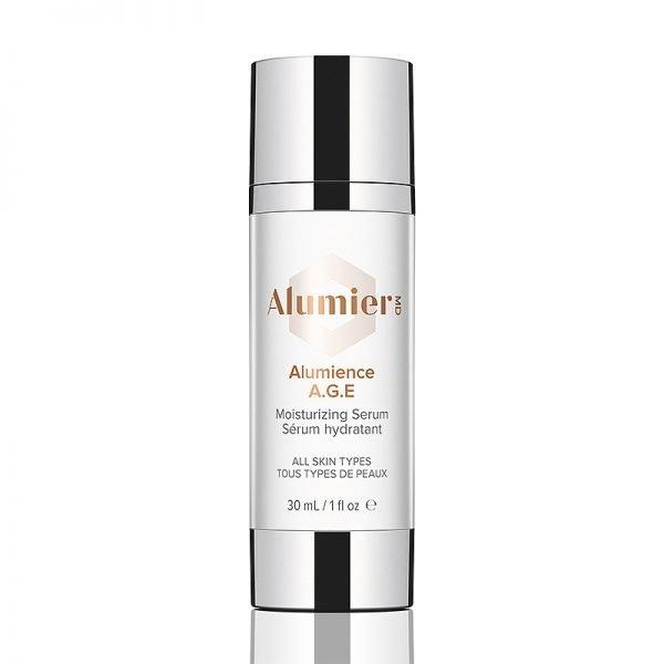 Alumience A.G.E