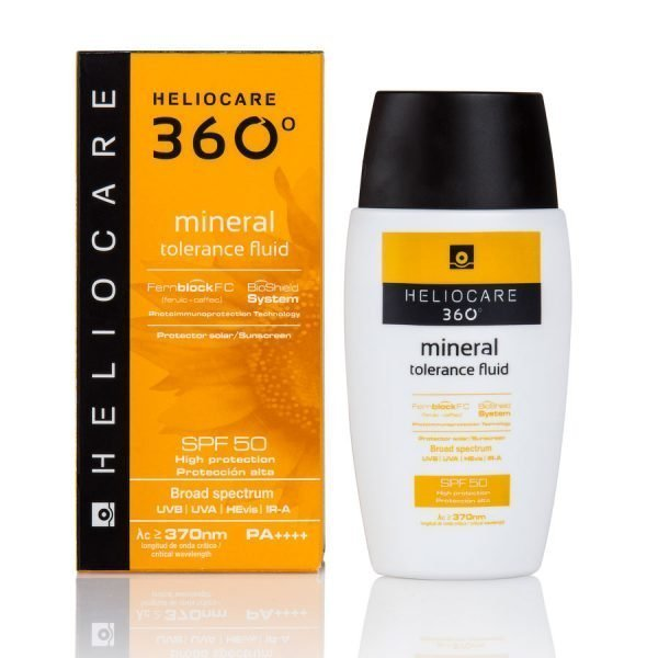 Heliocare-360-Mineral-Tolerance_Valerie_Osborne_Advanced_Skincare