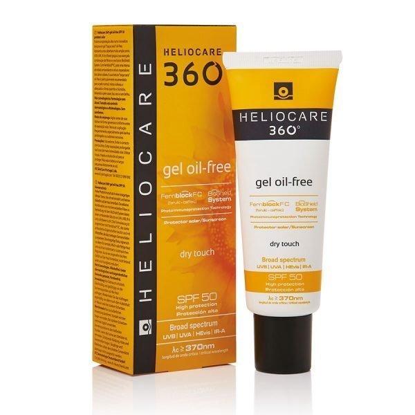 Heliocare-360-Oil-free-gel_Valerie_Osborne_Advanced_Skincare