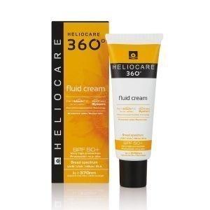 Heliocare-360_Fluid-Cream_Valerie_Osborne_Advanced_Skincare