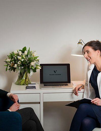 Valerie-Osborne-Client-Consultations