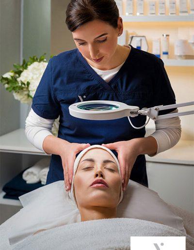 Valerie-Osborne-Skincare-Consultation
