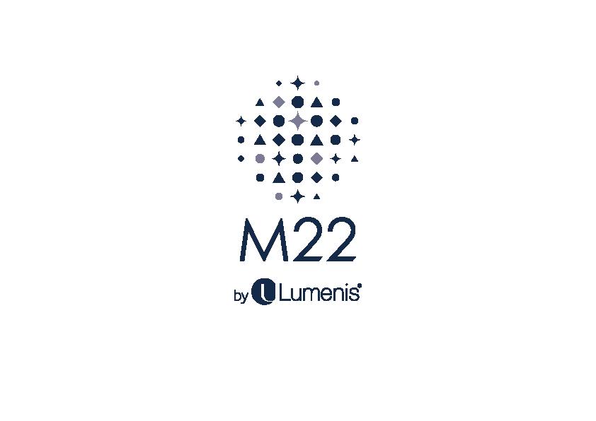 Lumenis M22 IPL