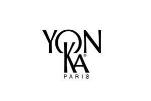 Yon Ka Logo